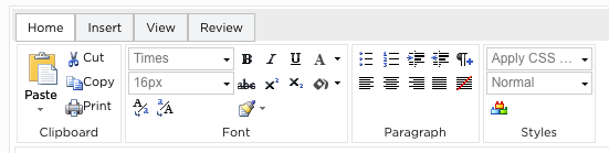 Content_Editor_Icons_Description_4.png