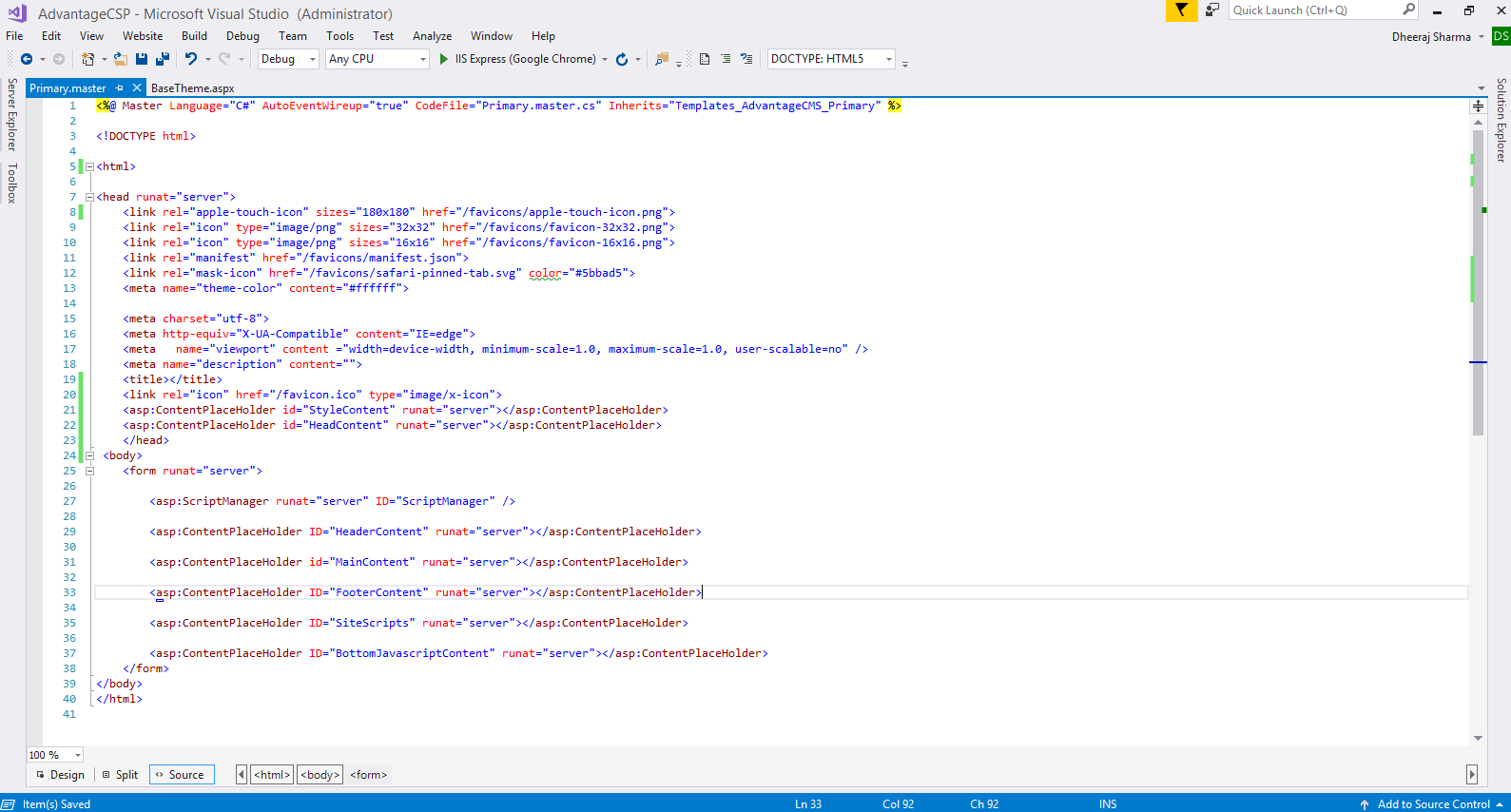 theme-dev-screenshot1.png
